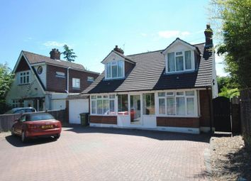 Thumbnail 3 bed property for sale in Coulsdon Road, Caterham