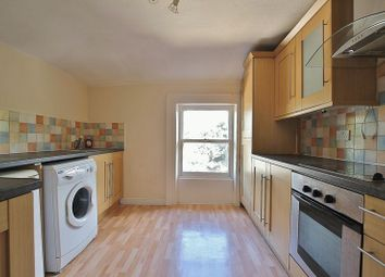 Thumbnail 3 bedroom flat to rent in Henson Villas, Pearson Park, Hull