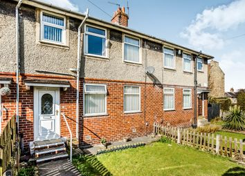 Thumbnail 3 bed terraced house for sale in Fairbank Place, Shipley