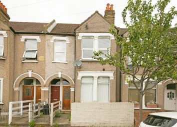 Thumbnail 2 bed maisonette for sale in Charlmont Road, Tooting, Tooting