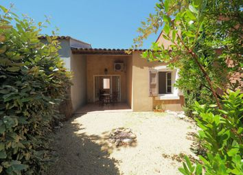 Thumbnail 2 bed property for sale in Fayence, France