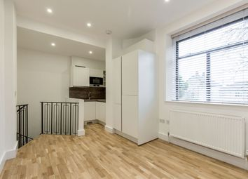 Thumbnail 1 bed flat to rent in 7, Grove Road, London