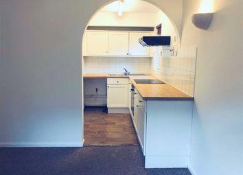 Thumbnail Studio to rent in The Goodwins, Broadwater Lane, Tunbridge Wells