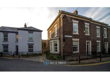 Thumbnail Room to rent in Westgate Hill Terrace, Newcastle Upon Tyne