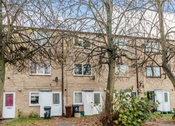 Thumbnail Studio for sale in Flat, Chester House, Gallfield Court, Northampton
