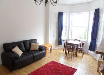 Thumbnail 2 bedroom flat to rent in Belhaven Terrace, Morningside, Edinburgh