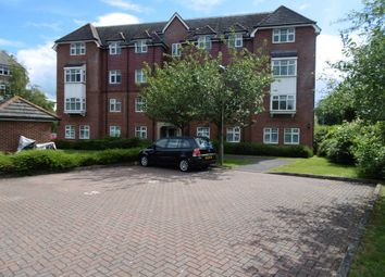 2 bed property for sale in The Hollies, Mapledurwell, Basingstoke RG24