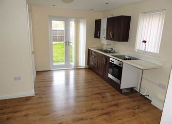 Thumbnail 1 bed flat to rent in Everton Road, Reddish, Stockport