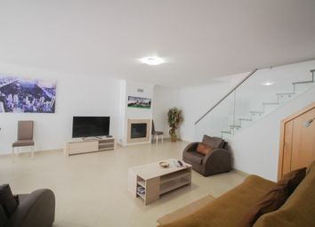 Thumbnail 3 bed apartment for sale in Albufeira, Faro, Portugal