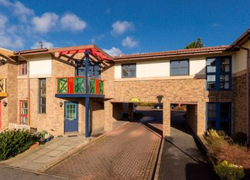 2 bed flat for sale in 31 East Werberside, Edinburgh EH4