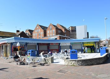 Thumbnail Retail premises to let in Kiosk 4, Poole
