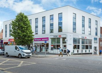 Thumbnail Property to rent in Kennett House, 108-110 London Road, Headington, Oxford