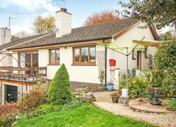 Thumbnail 3 bed bungalow for sale in Black Torrington, Beaworthy