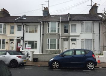 Thumbnail 7 bedroom terraced house to rent in Caledonian Road, Brighton
