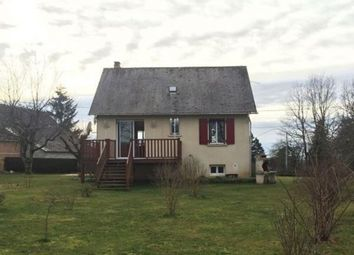 Thumbnail 3 bed property for sale in Saint-Méard, Limousin, 87130, France