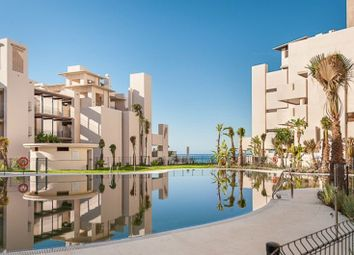 Thumbnail 1 bed apartment for sale in New Golden Mile, Costa Del Sol, Spain