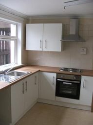 Thumbnail 3 bed maisonette to rent in Grange Court, Stevenston