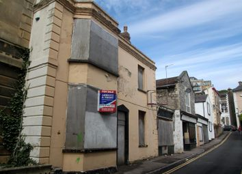 Thumbnail  Property for sale in Greenfield Place, Weston-Super-Mare
