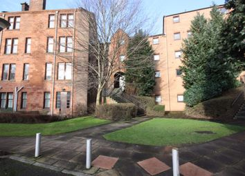Thumbnail 2 bed flat to rent in Flat 2/1, 15 Albion Gate, Glasgow