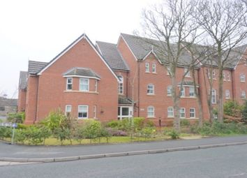 Thumbnail 2 bed flat to rent in Bethany Court, Moss Hill, Spital