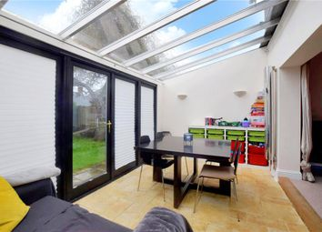 2 bed detached house for sale in Mount Pleasant, Halstead, Essex CO9