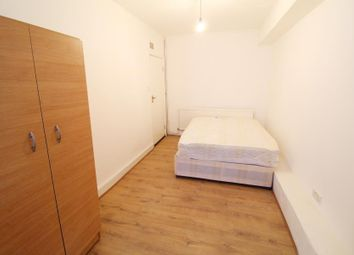 Thumbnail Studio to rent in Duckett Mews, London