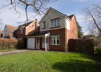 4 bed detached house to rent in 25c Windmill Lane, York YO10