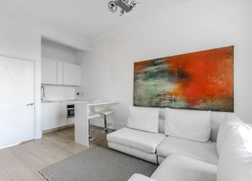 Thumbnail 2 bed flat for sale in Campden Hill Gardens, Notting Hill