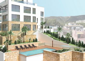 Thumbnail 3 bed apartment for sale in San Agustín, Palma, Mallorca