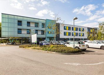 Thumbnail Serviced office to let in Dartford Business Park, Dartford