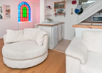3 bed maisonette for sale in Sillwood Road, Brighton BN1