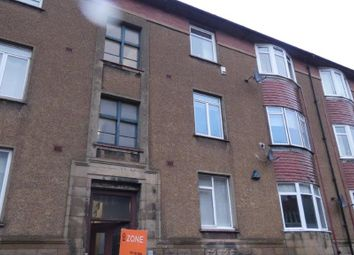 Thumbnail 2 bed flat to rent in Dorchester Avenue, Kelvindale, Glasgow