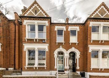 Thumbnail 3 bed property for sale in Ravenslea Road, London
