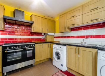 Thumbnail 5 bedroom property for sale in Northwood Road, Thornton Heath