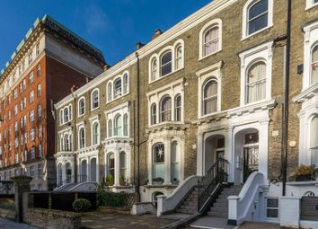 Thumbnail 2 bed flat to rent in Abercorn Place, St John's Wood