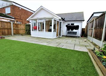 2 bed detached bungalow for sale in West Dumpton Lane, Ramsgate CT11