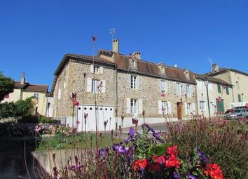 Thumbnail 6 bed property for sale in Availles-Limouzine, Vienne, France