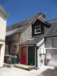 Thumbnail 3 bedroom flat to rent in New Road, Okehampton