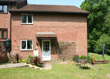 Thumbnail 2 bed end terrace house for sale in Green Way, Tunbridge Wells