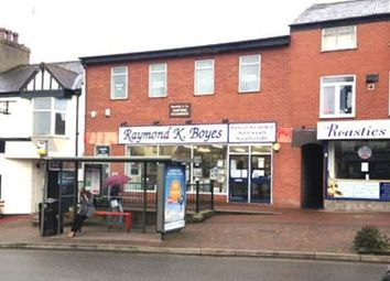 Thumbnail Retail premises to let in 11-13, Poulton Street, Kirkham
