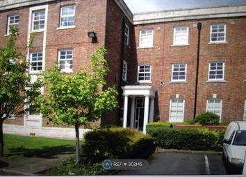 Thumbnail 2 bed flat to rent in Rice Lane Walton, Liverpool