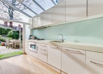 Thumbnail 3 bed property for sale in Tierney Road, London
