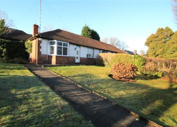 Thumbnail 2 bedroom semi-detached house for sale in Harrow Avenue, Bamford, Rochdale, Greater Manchester