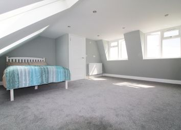 Thumbnail 3 bed shared accommodation to rent in Lidiard Road, London