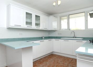Thumbnail 2 bed flat to rent in Dodson Street, London