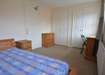 Thumbnail Room to rent in East Water Crescent, Hampton Vale
