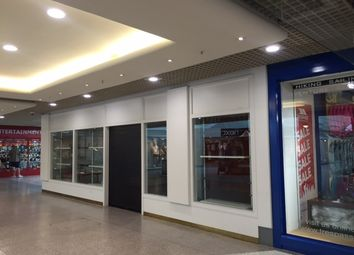 Thumbnail Retail premises to let in Unit 10, Baxtergate, Freshney Place Shopping Centre, Grimsby