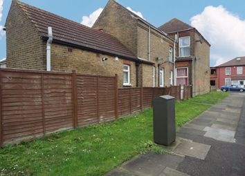 Thumbnail 3 bedroom flat to rent in Marshall Close, Hounslow