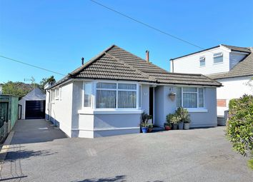 3 bed detached bungalow for sale in Eastlake Avenue, Parkstone, Poole, Dorset BH12