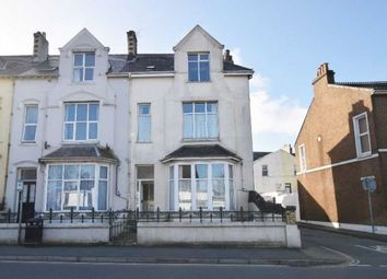 Thumbnail 5 bed property for sale in Woodbourne Road, Douglas